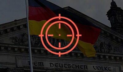 OSIRIS Banking Trojan targets German IP Addresses